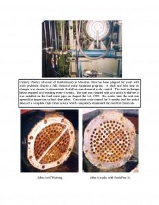 Century Plastics_Page_2
